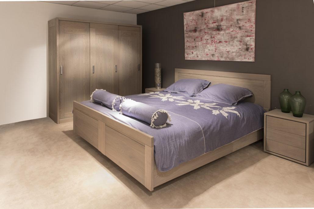 Bedombouwen – De Laat Slaapexpert